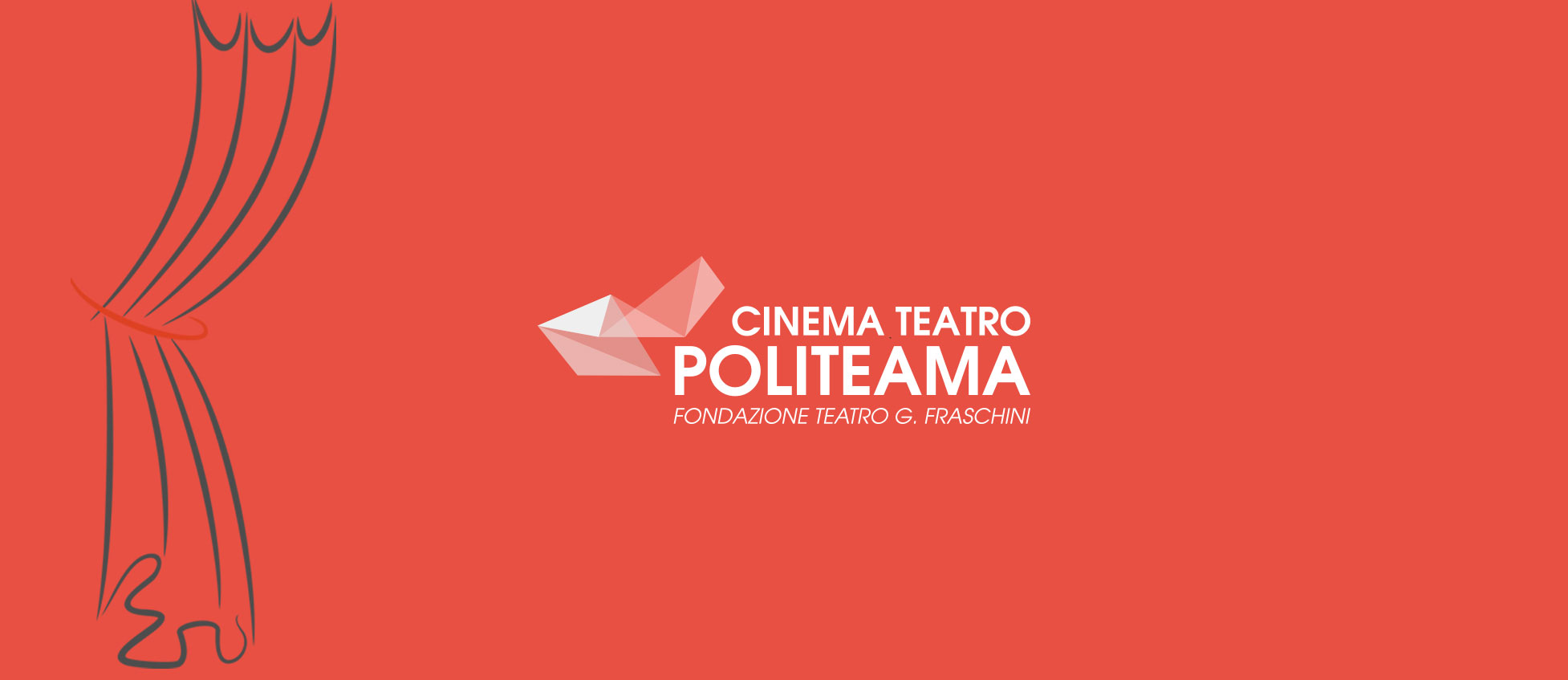 CinemaPoliteama